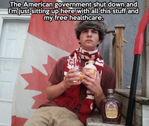 13-10-canada-us-shutdown