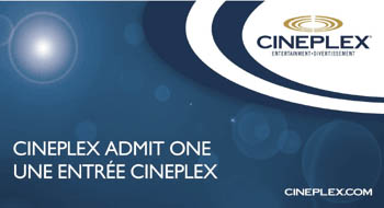 cineplexticket