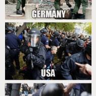 14-01-policebrutality