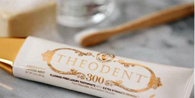 14-02-toothepaste