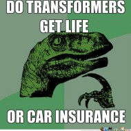 car-or-life-insurance