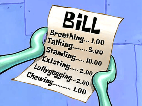 bills-life-expensive-payment-screwed