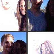 14-05-interracial-photo-couple