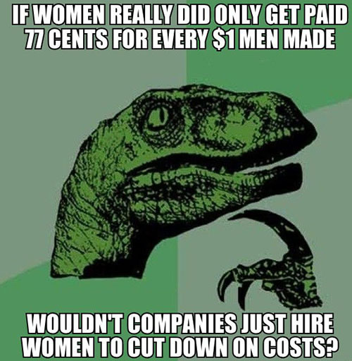 14-05-womenpagap wage gap