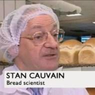 14-06-bread-scientist