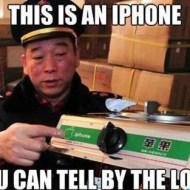 14-06-chinese-iphone_c