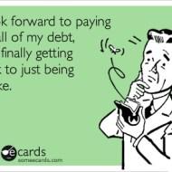 14-06-debtbroke