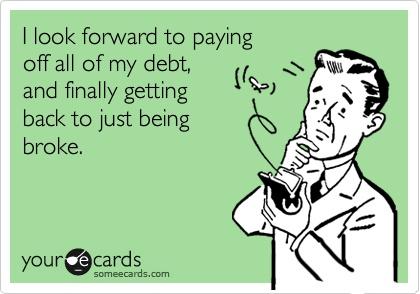 14-06-debt-broke more debt