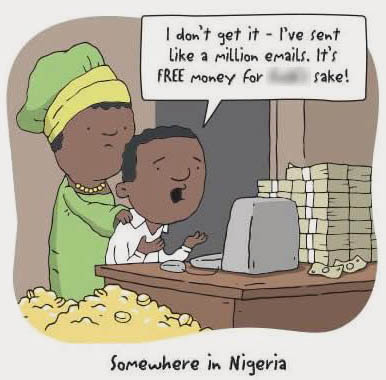 14-06-nigeria-money-prince