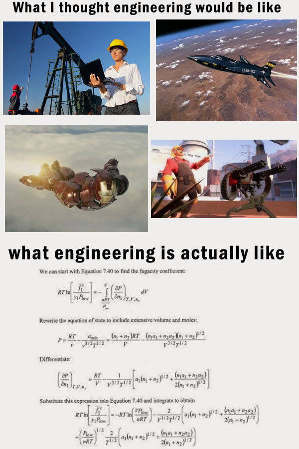14-07-engineering-expectation-reality