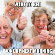 14-08-seniors-wokeup