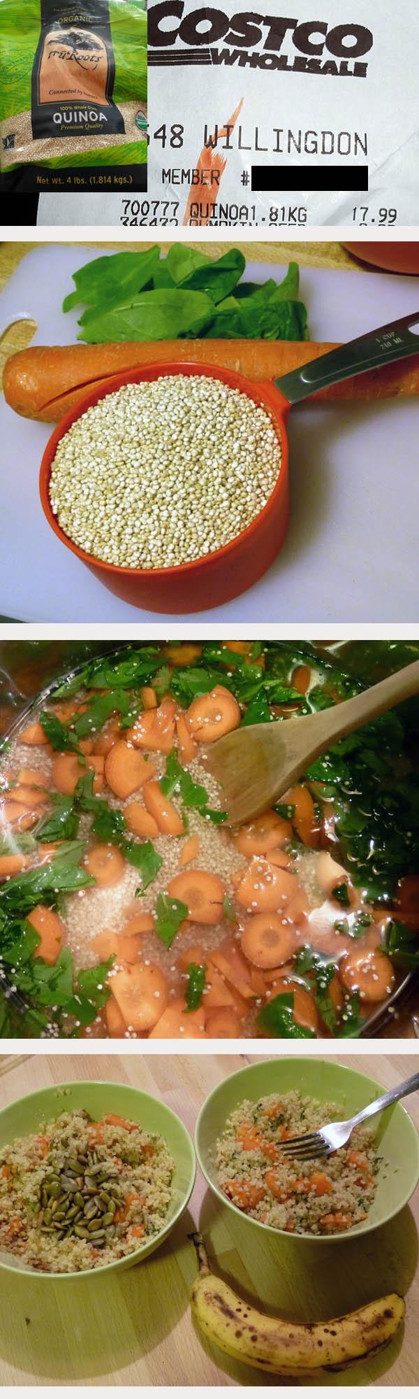 14-08-quinoa-recipe