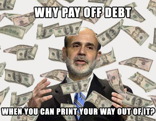 14-10-ben-bernanke-money-print-debt