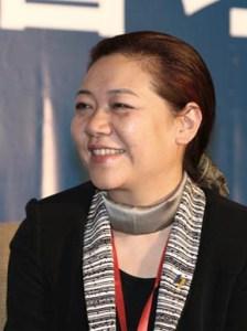 14-10-julia-wu-shihong