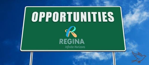 14-10-opportunity-regina