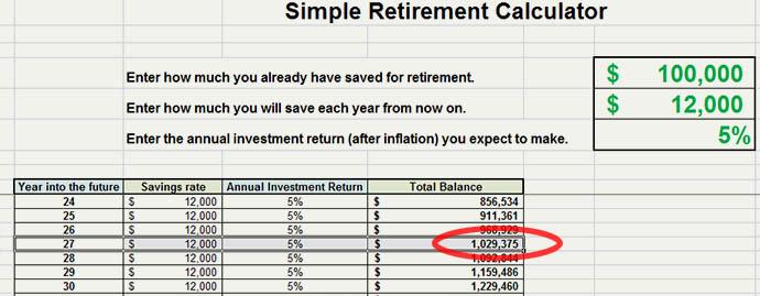 14-10-retirement-number-test