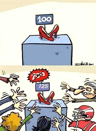 14-11-black-friday-logic-shopping-stock-split