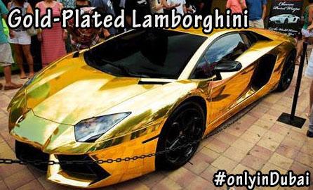 14-11-gold-plated-lamborghini-car