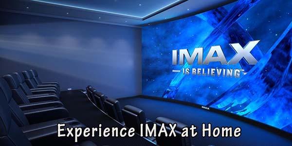 14-11-imax-home-theatre