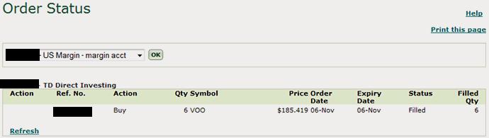 14-11-midterm-election-buy-voo-swing-trade