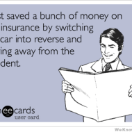 14-11-saved-money-on-my-car-insurance