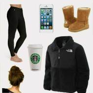 14-12-divorce-tourism-white-girl-starter-pack-winter