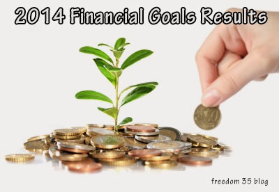 14-12-2014-financial-goal-results