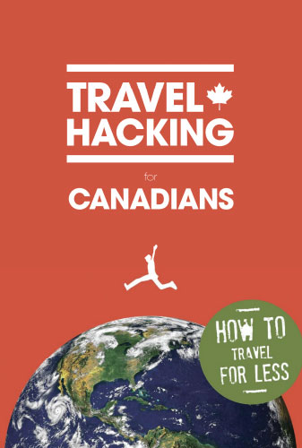 14-12-travel-hacking-book