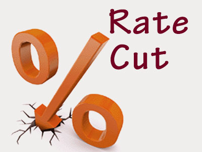 15-01-bank-of-canada-rate-cut