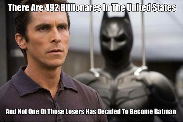 15-01-batman-billionaires
