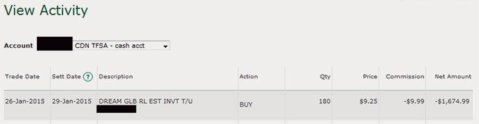 15-01-buy-dream-global-reit-drg