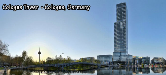 15-01-cologne-tower-germany