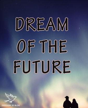 15-01-dream-of-the-future