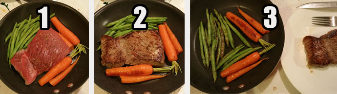 15-02-cooking-steps-steak