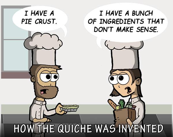 15-02-quiche-comic