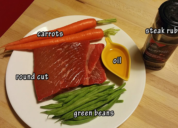 15-02-easy-steak-recipe-ingredients