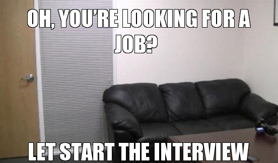 15-03-job-interview-couch