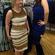 15-03-the-dress-white-gold-blue-black