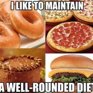 15-03-well-rounded-diet