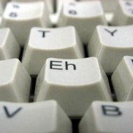 15-04-eh-keyboard-start-blog-bluehost