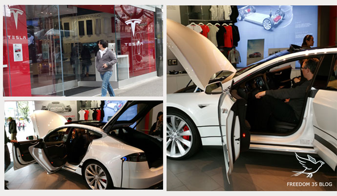 15-04-tesla-model-s-showroom