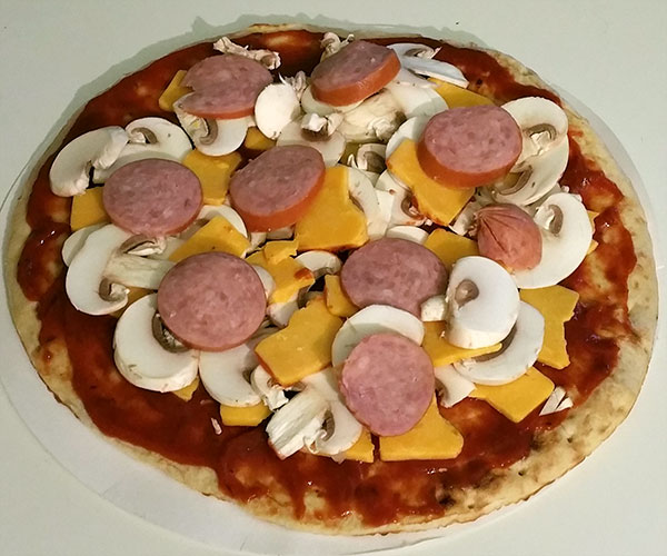15-04-pizza-prep