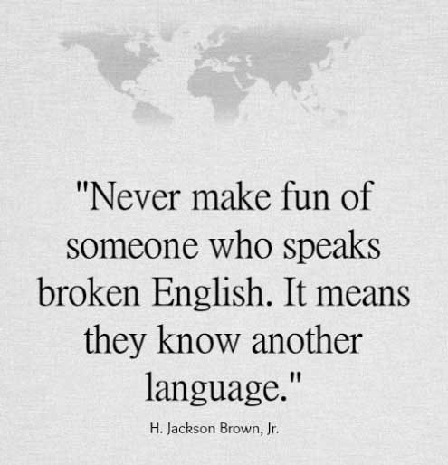 15-05-broken-english-know-another-language