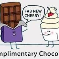 15-05-fab-cherry-complimentary-chocolate