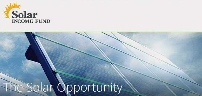 15-06-solar-income-fund