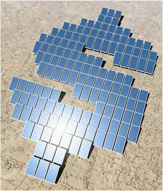 Dollar-Sign-Solar-Panels