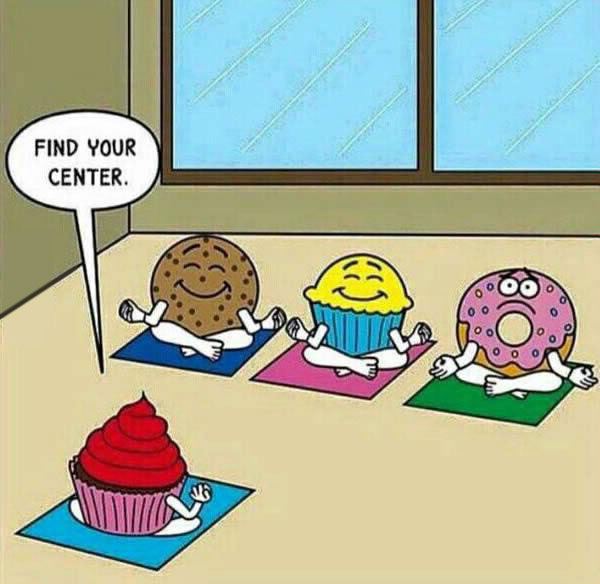 15-07-donut-hole-center-yoga