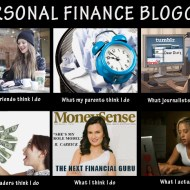15-07-personal-finance-blogger-think-i-do2