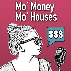15-08-mo-mony-podcast-image
