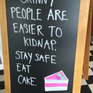 15-08-skinny-people-cake-kidnap